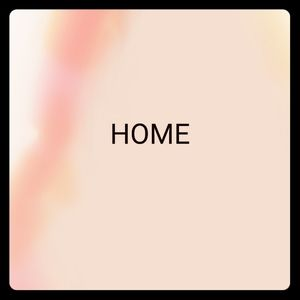 Other - Home